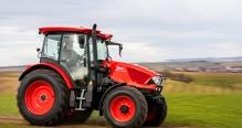 Клиентите оценяват ефективността на тракторите ЗЕТОР. ПРОКСИМА Е първият избор!
