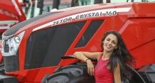 Zetor Crystal...