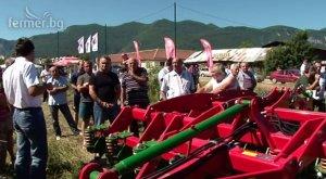 Ново предтсавителство на  Стойчеви във Враца