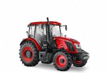 Трактор Zetor Proxima CL