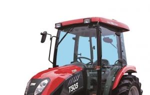 TYM T503