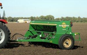 Great Plains GP 1300