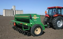 Great Plains GP 1300