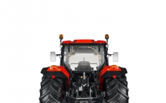 Трактор Zetor Forterra HD