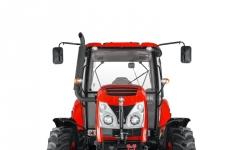 Трактор Zetor Major